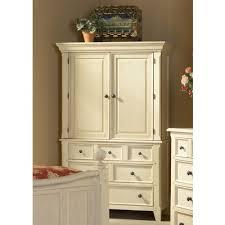 armoires for bedroom bedroom armoire free online home decor oklahomavstcu us