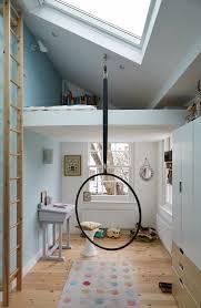 Loft Bedroom Ideas Awesome Loft Bedrooms Ideas Kids Will Love U2013 Kids Bedroom Ideas