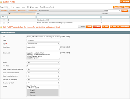 Best Help Desk Software For Small Business by Magento Help Desk Mx Customer Support Module Ticket System