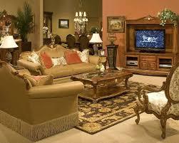 Michael Amini Living Room Furniture Michael Amini Living Room Set Home Design Hay Us