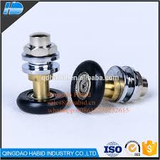 Glass Shower Door Roller Replacement by Glass Shower Door Rollers Glass Shower Door Rollers Suppliers And