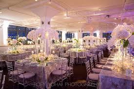 studio 450 wedding cost studio 450 new york ny