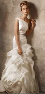 wedding dresses 2011 collection wedding gowns the wise s guide
