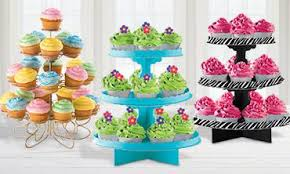 Cake Decorations Store Cupcake Decorating Supplies Cupcake Holders Cupcake Toppers