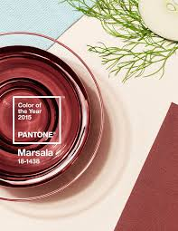 111 best pantone colors of the year images on pinterest pantone