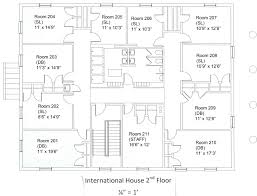 28 global house plans global house plans search house free global house plans global house plans ukrobstep com house home plans ideas