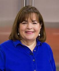 the barefoot contessa ina garten ina garten barefoot contessa show name origin meaning