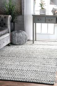 Outdoor Rugs 5x7 New Bamboo Outdoor Rugs Sale Startupinpa