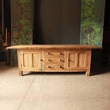 pine kitchen islands pine kitchen island dresser dressers dresser bases