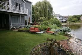 minnesota backyard paver patios southview design