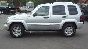 used jeep for sale used jeep liberty for sale by wholesalecarsdirect com