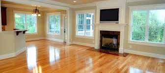 floor renewal lancaster ny