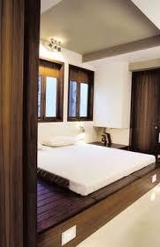 Indian Bedroom Designs 200 Bedroom Designs India Design Bedrooms And Photo Galleries