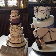 elegant cake designs lourowleycakes twitter