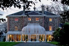 marlfield house wikipedia