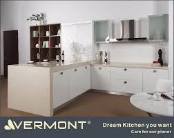 Kitchen Cabinet Door Materials Shutter Style Kitchen Cabinet Doors Shutter Style Kitchen Cabinet