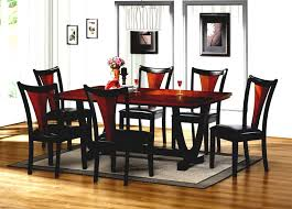 contemporary dinette sets home design ideas