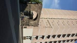 Algarve Bad Kaarst Hamtor Stadthotel In Neuss U2022 Holidaycheck Nordrhein Westfalen