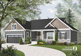 prix maison neuve 2 chambres plan de maison unifamiliale maisonneuve 2 w3246 v1 dessins drummond