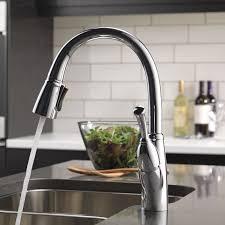 delta allora kitchen faucet best delta allora kitchen faucet contemporary home design ideas