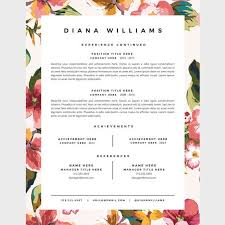 22 best cv images on pinterest creative resume design cv design