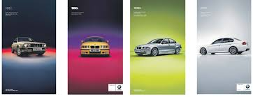 bmw ads vote for your newsbrand ad of the year