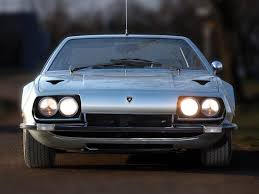 voiture de sport lamborghini rm sotheby u0027s 1970 lamborghini jarama 400 gt by bertone paris 2017