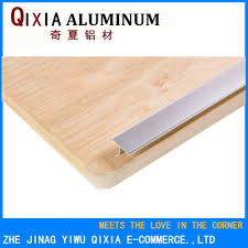 Laminate Flooring Corners Laminate Flooring Trim Laminate Flooring Trim Suppliers And