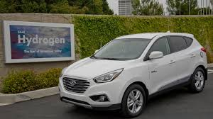 hyundai tucson issues green car journal issues green suv luxury technology awards