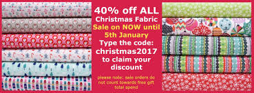 paper and string it u0027s christmas sale time