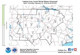 Weather Fronts Map National Forecast Maps Us Weather Map Hourly Maps Of Usa Sdfa