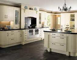 ivory kitchen ideas ivory kitchens design ideas ideas best image libraries