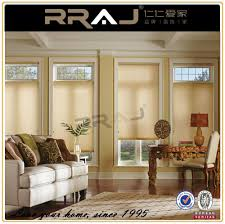 skylight pleated blinds skylight pleated blinds suppliers and