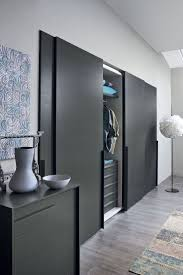 Bedroom Wardrobe Design by 10 Best Wardrobs Designs Images On Pinterest Wardrobe Design