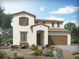 houses for rent in arizona new homes in green valley az newhomesource