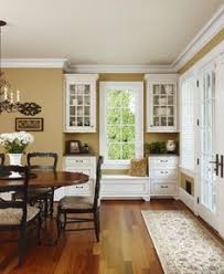 Best Wall Color For Kitchen by Benjamin Moore Monroe Bisque Is A Warm Tan Neutral For Any Room In