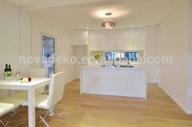 kitchen furniture australia kitchen cabinet australia standards kitchen furniture pictures