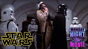 starwars thanksgiving the monday night movie november schedule u2013 laser time