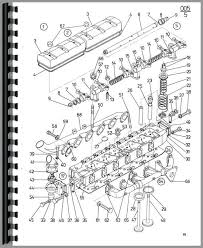 zetor tractor steering cylinder repair manual 28 images ford