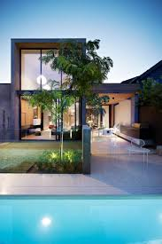 Charmantes Appartement Design Singapur Carlos Herrera The House Is South Of Mexico City Mid Century
