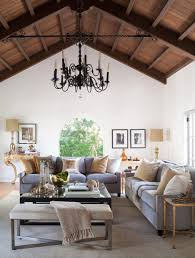 inside this issue mediterranean homes u0026 lifestyles traditional home