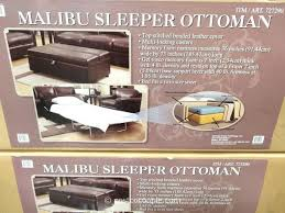 Ottoman Bed Review Sleeper Ottoman Bed W D F Ottoman Sleeper Bed Review Sensuuri Info