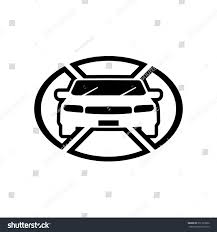 logo chevrolet vector car drawing template eliolera com