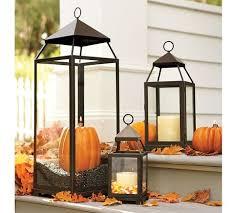 Pottery Barn Lantern 171 Best Lanterns Images On Pinterest Exterior Lighting Outdoor