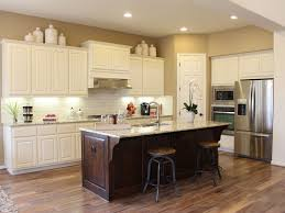 Kitchen Wall Cabinet Designs Unfinished Kitchen Wall Cabinets Kitchen Bathroom Cabinet Height