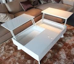 Ideas For Lacquer Furniture Design Cool Ideas For Lacquer Furniture Design Coffee Tables Ideas Modern