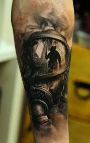 9 best firefighter ink images on pinterest firefighter tattoos
