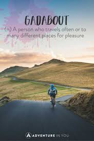 travel meaning images 36 best wanderlust images beautiful meaning words jpg