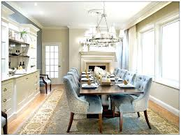 Casual Dining Room Lighting Casual Dining Room Chandeliers With 10 Best Furniture And 9 1 On