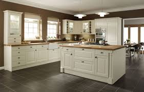 designer kitchen designs kitchen design white cabinets idfabriek